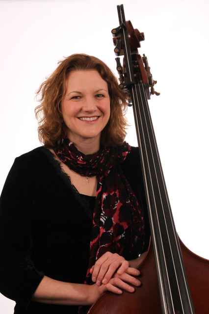 About Emily – Cary Bass Lessons